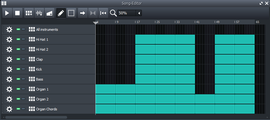 How To Use LMMS For Beginners? – A Hands-on Tutorial