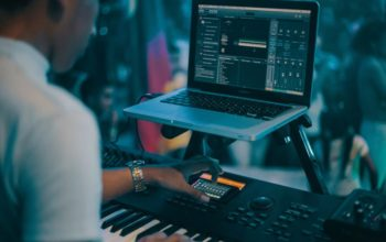 Can You Use A MIDI Keyboard As A Piano? – Avoid This Mistake!