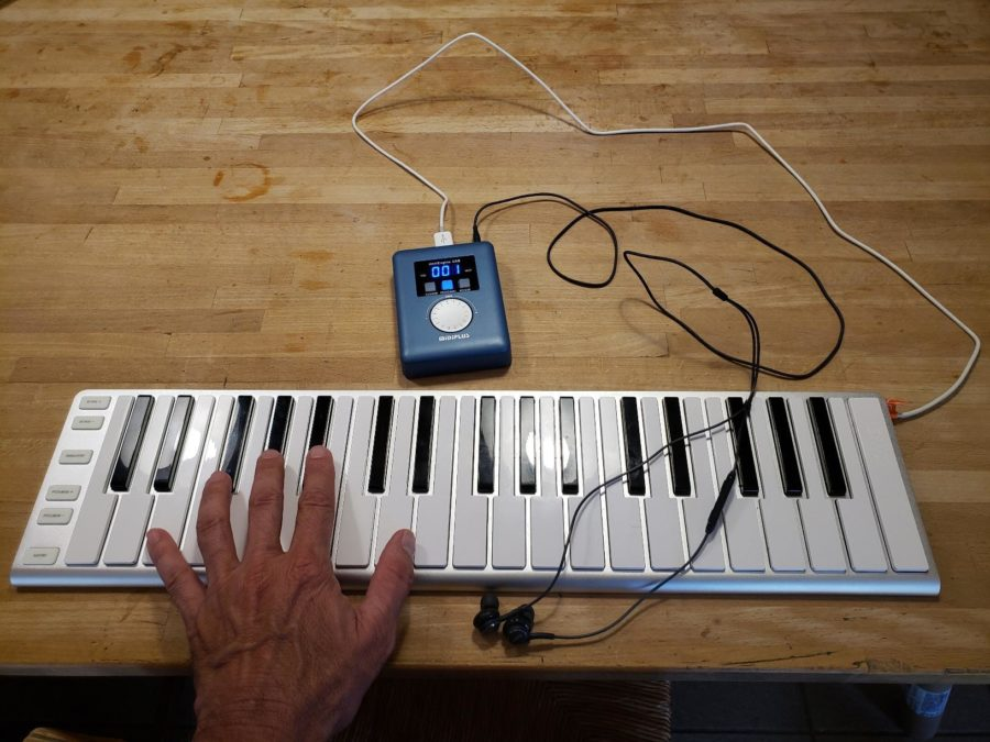 Can MIDI Keyboards Play Without Computer? – Yes They Can!